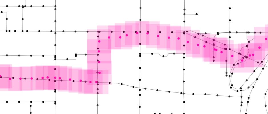 result_follow_method_zoom